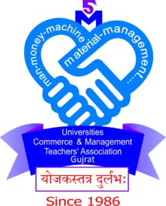 Universities Commerce and Management Teachers'  Association